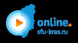 Сибирский региональный центр компетенций в области онлайн обучения