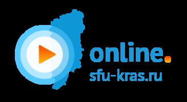 e-Сибирь – Платформа онлайн-обучения Сибирского РЦКОО